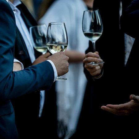 vino-pre-firmy